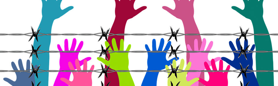 Colóquio Direitos em Perspectiva Interdisciplinar