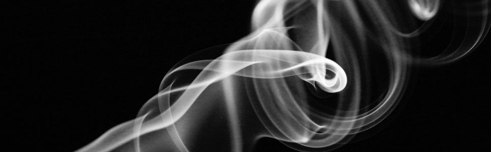 A Questão Social das Drogas e as Estratégias para seu Enfrentamento