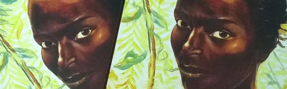 Literatura negra contemporânea no Brasil: uma mirada